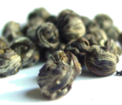 Dragon Phoenix Jasmine Pearls